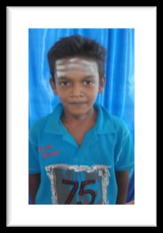 Mass.A.Arulaswaran