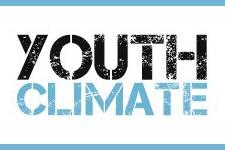 UNFCCC YOUNGO