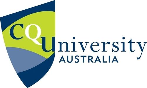 CQUniversity_Logo.JPG