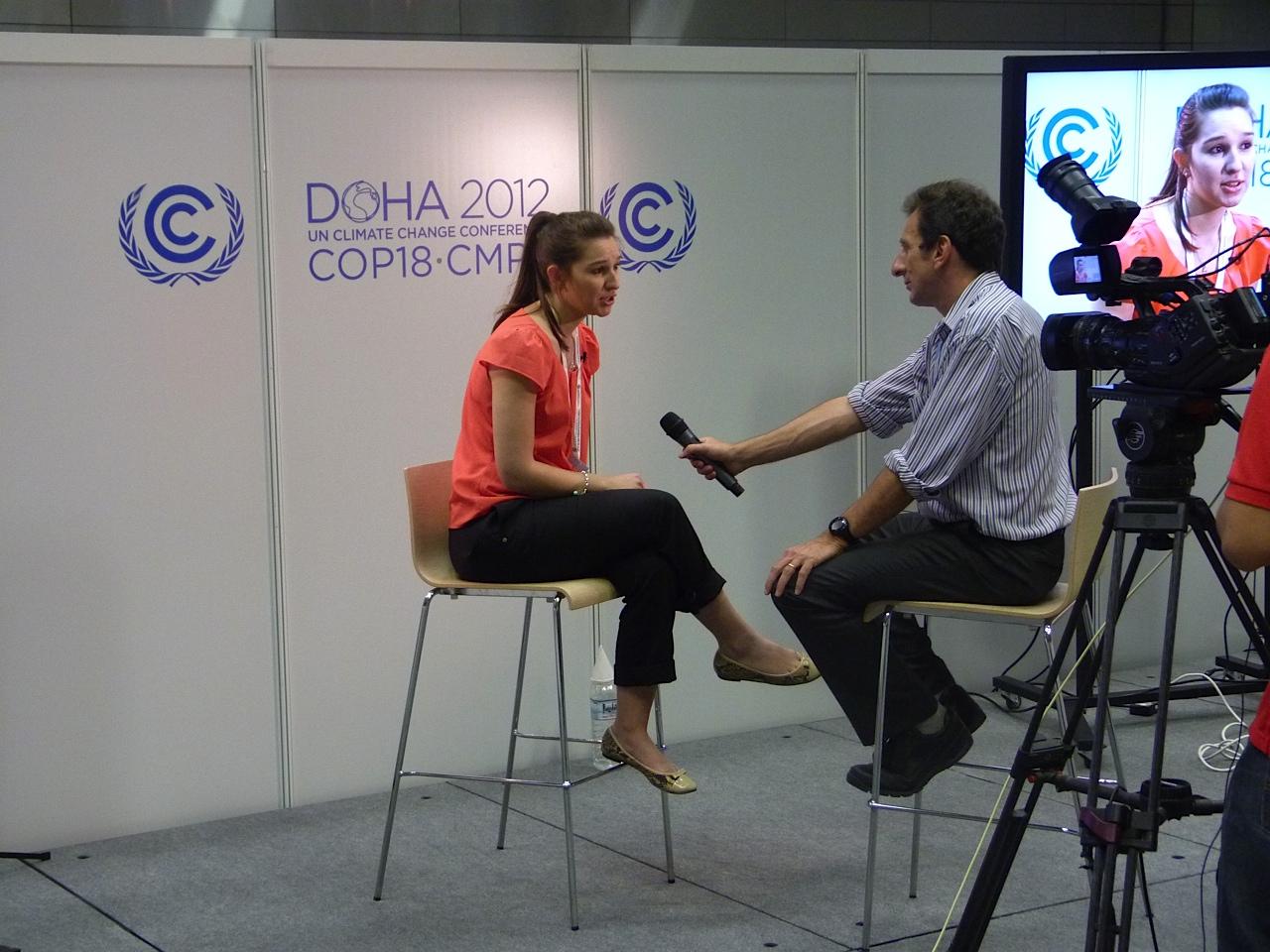 Catherine TV interview copy.jpg