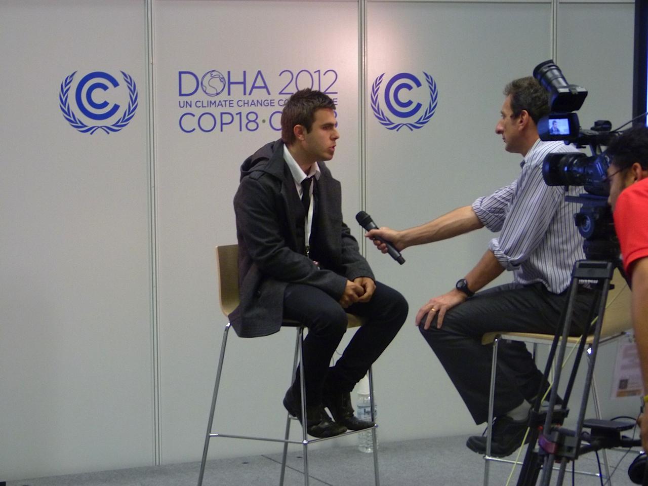 Matteo TV interview copy.jpg