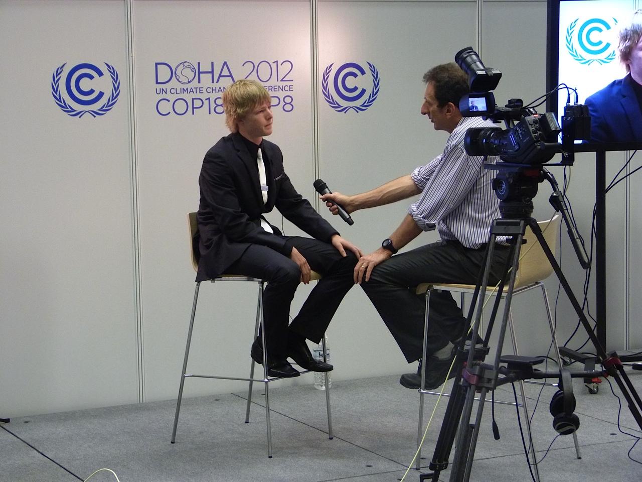 Tim TV interview copy.jpg
