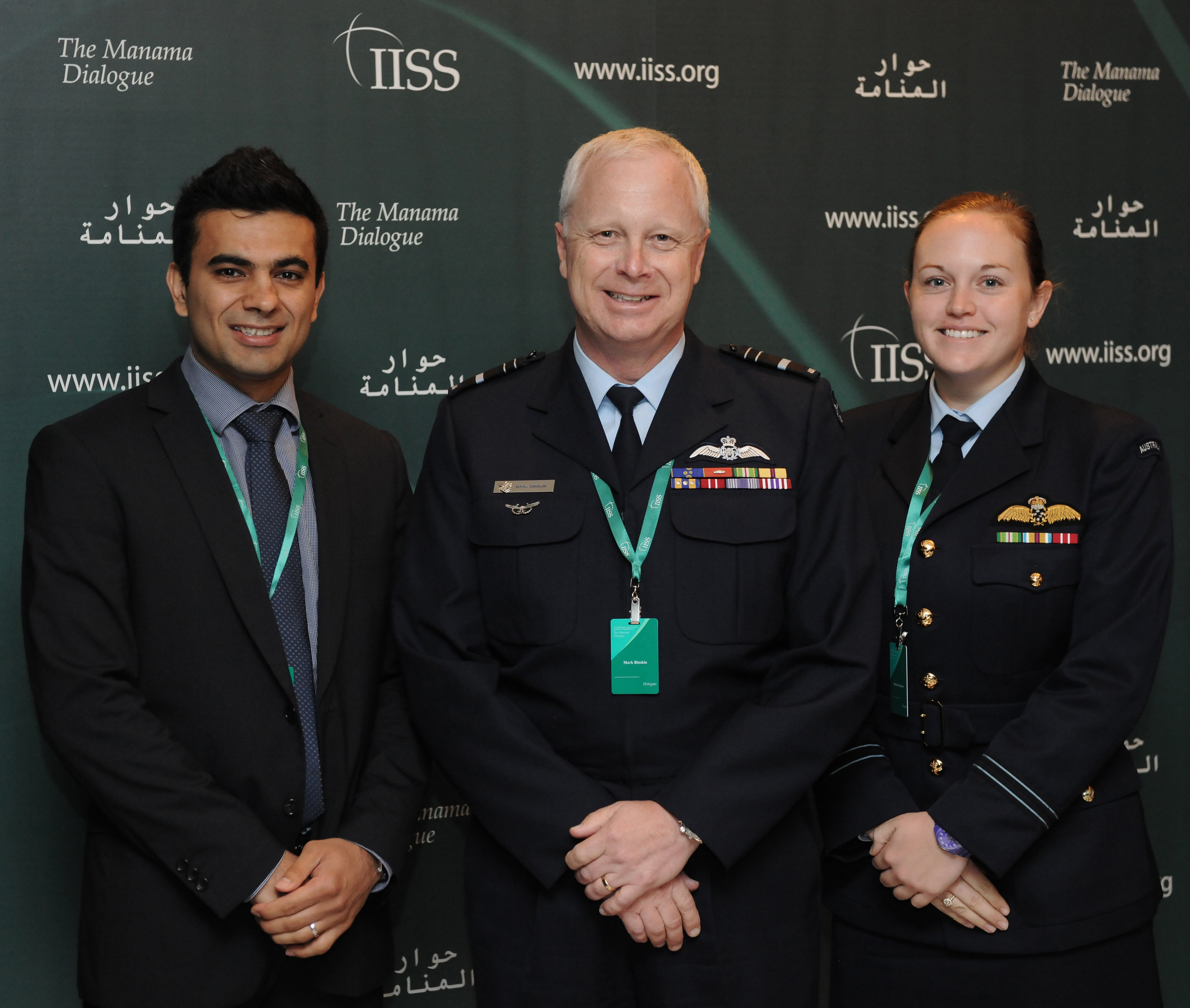 The Vice Chief of the Australian Defence Force Air Marshall Mark Binskin AO copy.JPG