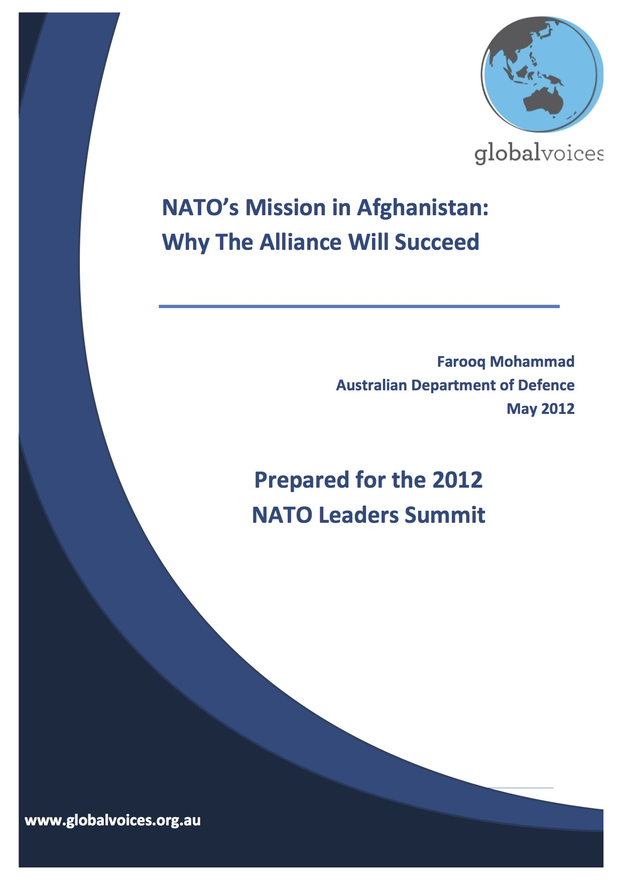 Farooq NATO.jpg