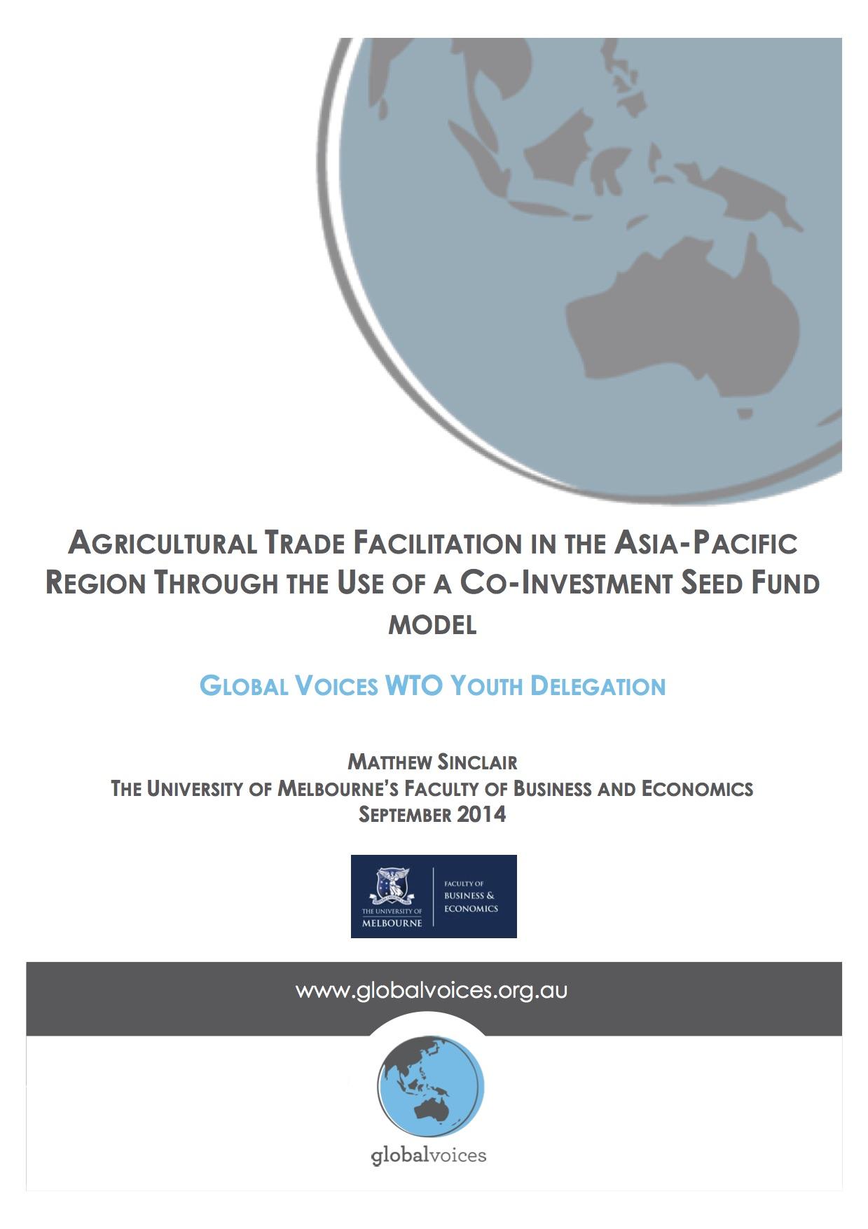 Matthew WTO.jpg