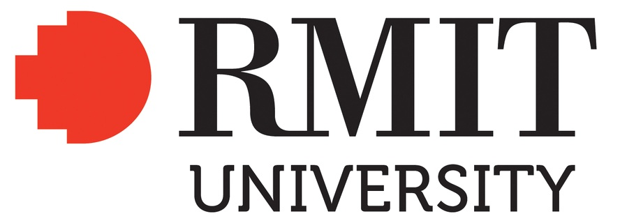 RMIT+Logo.jpg