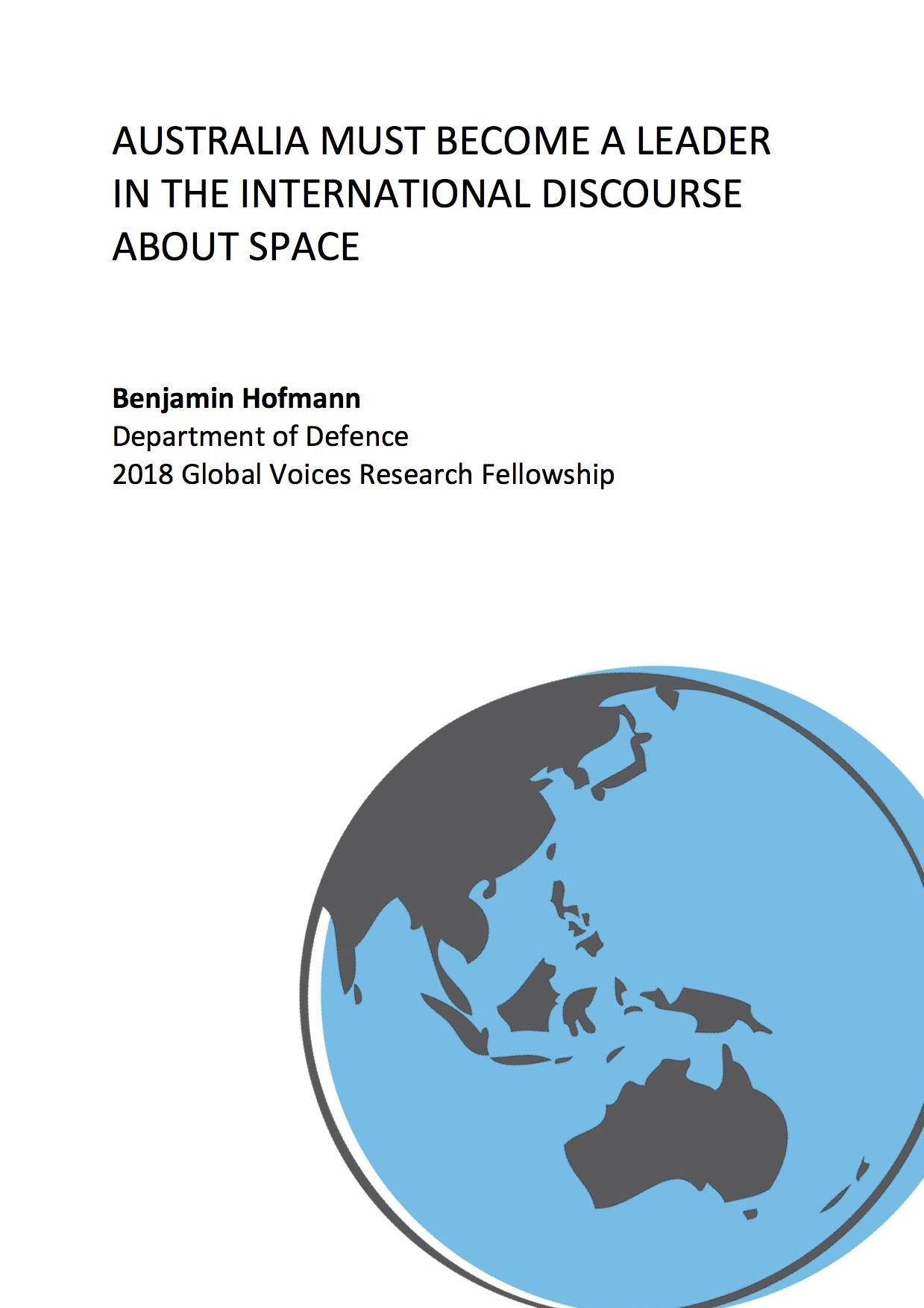 Benjamin Hofmann - Global Voices Research Fellowship - Final copy.jpg