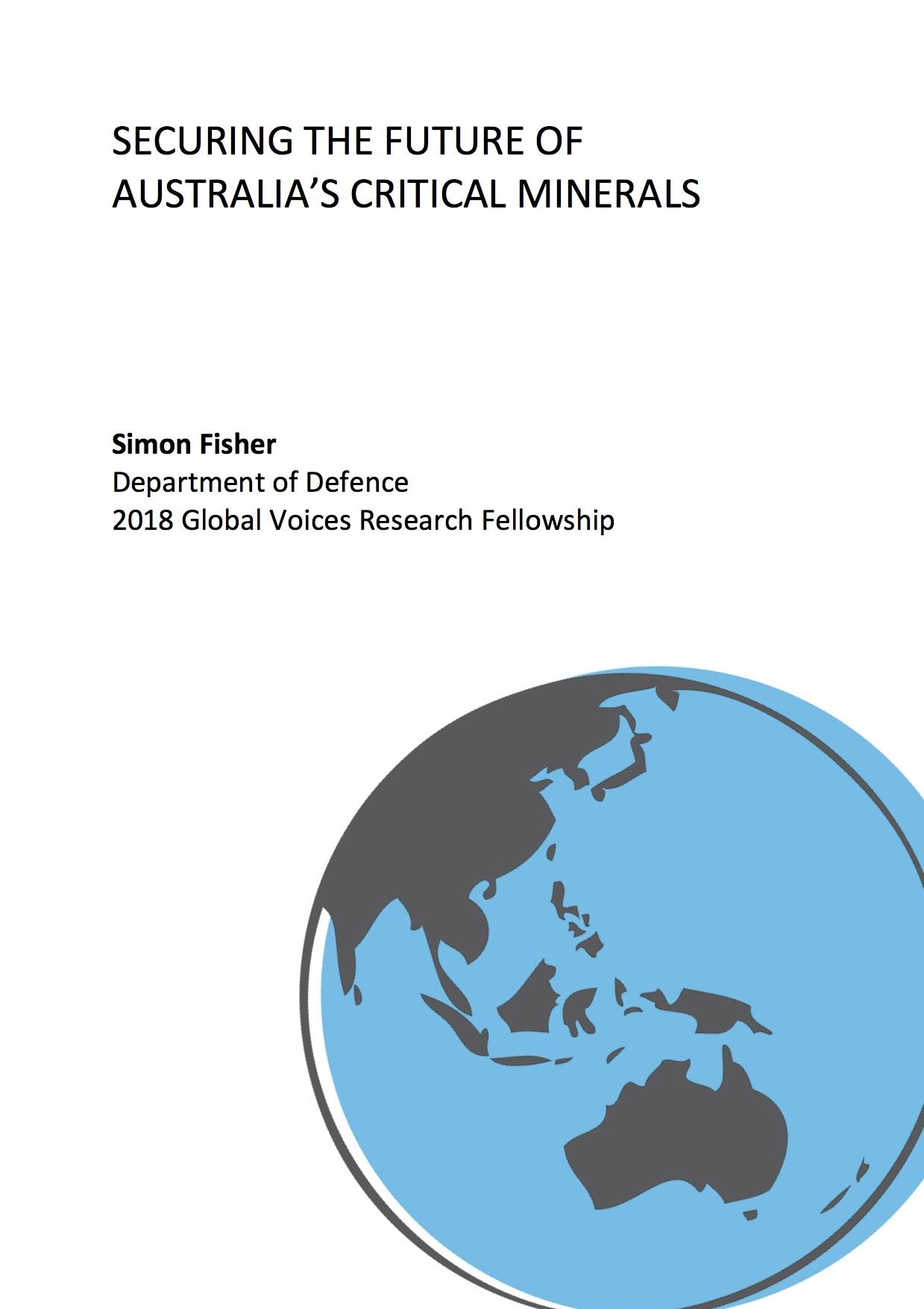 Simon Fisher - Global Voices Research Fellowship - Final copy.jpg
