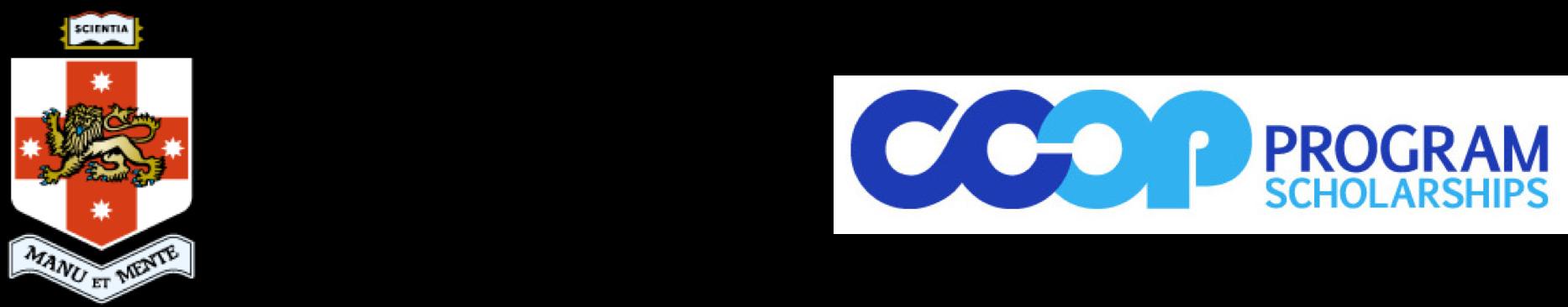 UNSW Co-op Program.png