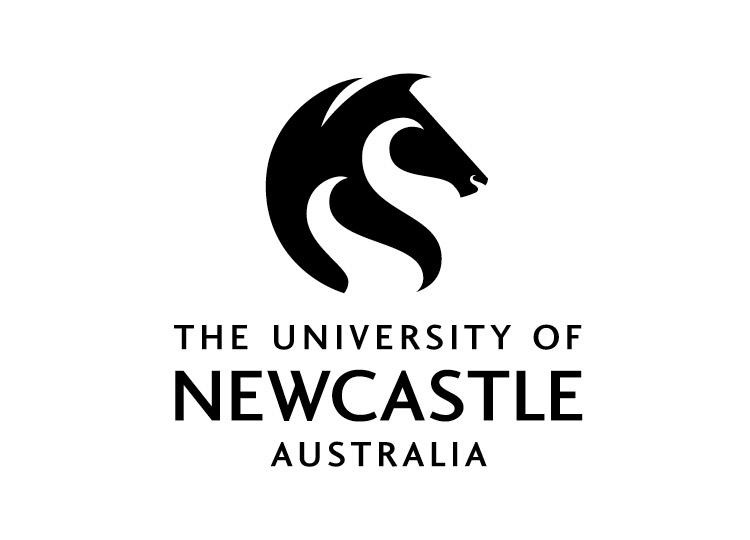 University of Newcastle Logo.jpeg