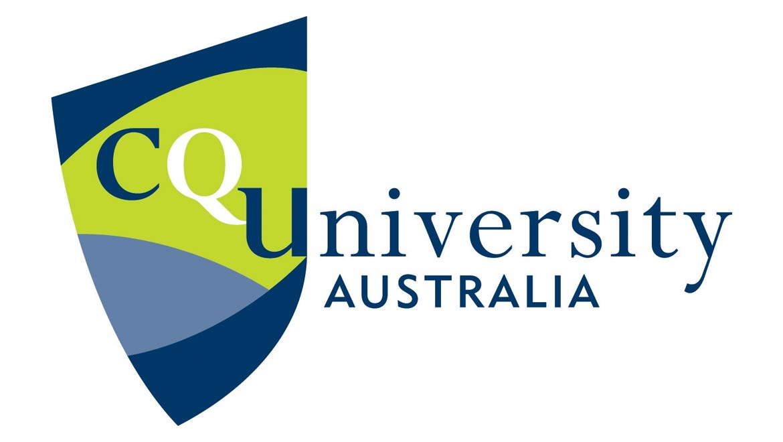 CQU logo.jpg