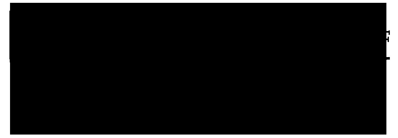 usyd-logo-146116ee972eaa72d0ed6e0068fc148f.png