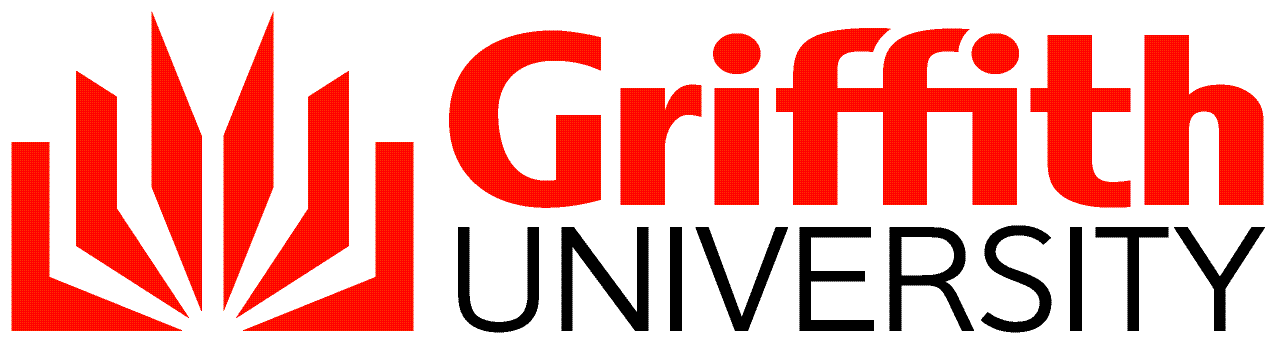 Griffith Logo.png