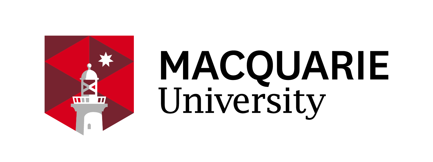 Macquarie University new logo.png