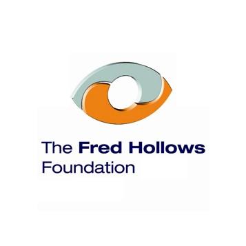 Fred Hollows Foundation.jpg