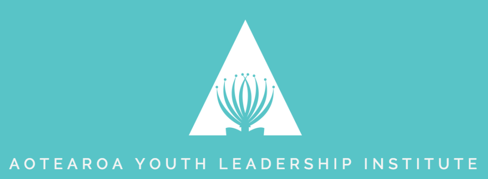 Aotearoa Youth Leadership Institute.png