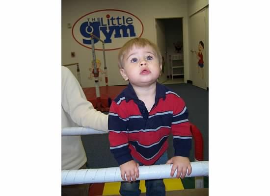E at Little Gym 2005.jpeg