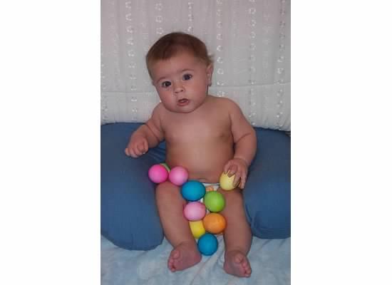 E first Easter 2005.jpeg