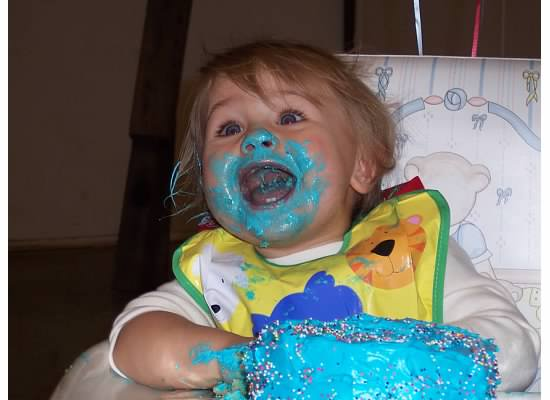 E birthday 2005.jpeg