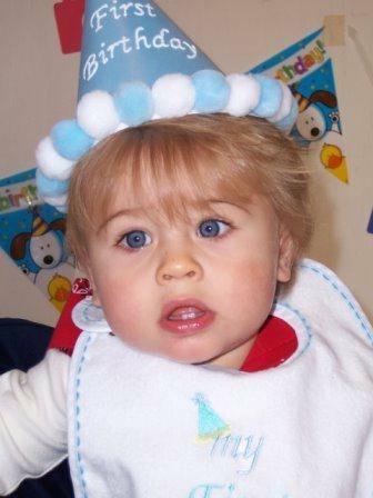 E's 1st birthday 2005.jpeg