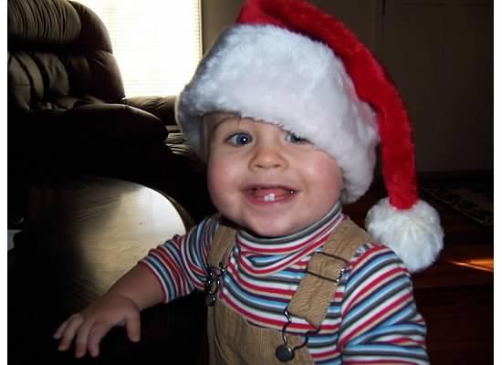 E Christmas 2005.jpeg