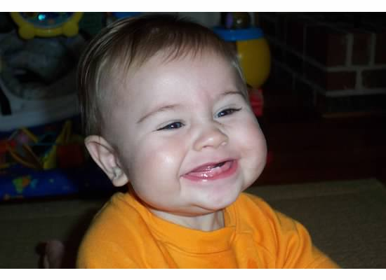 E huge smile with only 2 teeth 2005.jpeg