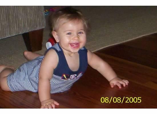 Elijah crawing 2005.jpeg