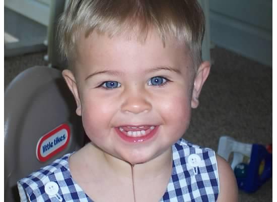 Elijah drooling 2005.jpeg