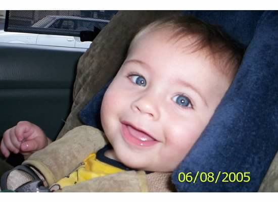 Elijah in car seat 2005.jpeg