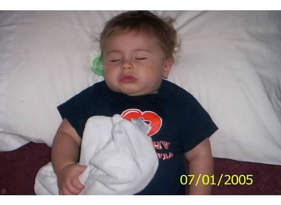 Elijah sleeping 2005.jpeg