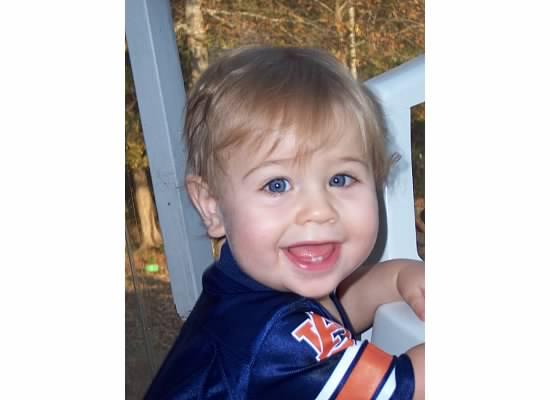Good AU jersey pic 2005.jpeg
