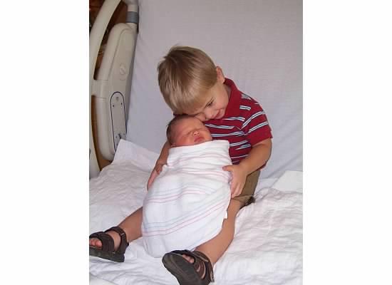E at S birth 2006.jpeg