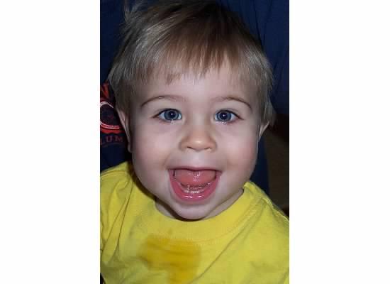 E big smile 2006.jpeg