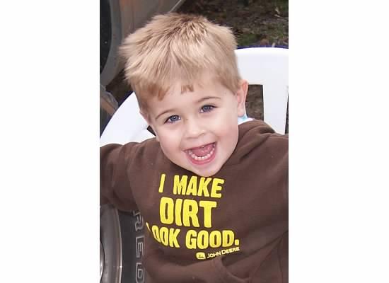 Elijah toddler.jpg
