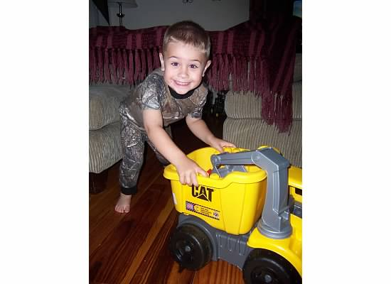 E with tractor 2007.jpeg