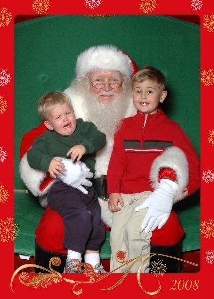 E and S with Santa 2008.jpeg