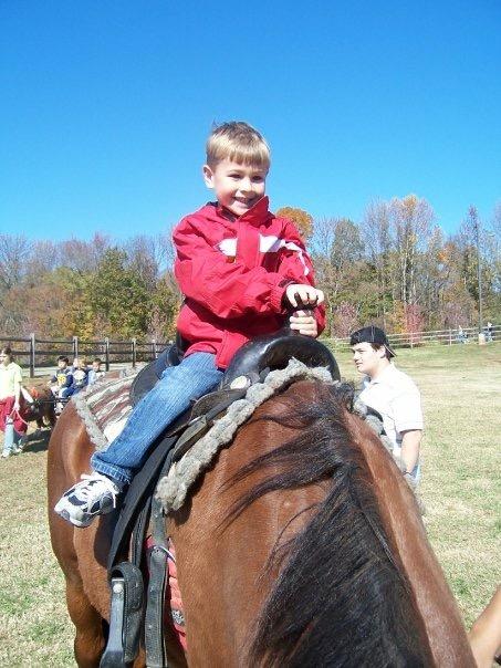 E on a horse 2010.jpeg