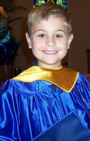 E preschool graduation 2010.jpeg