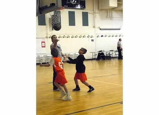 E basketball.jpeg