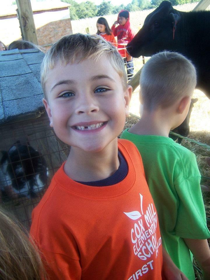 E first grade field trip 2012.jpeg