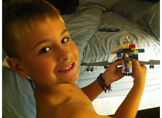 E with Legos 2012.jpeg