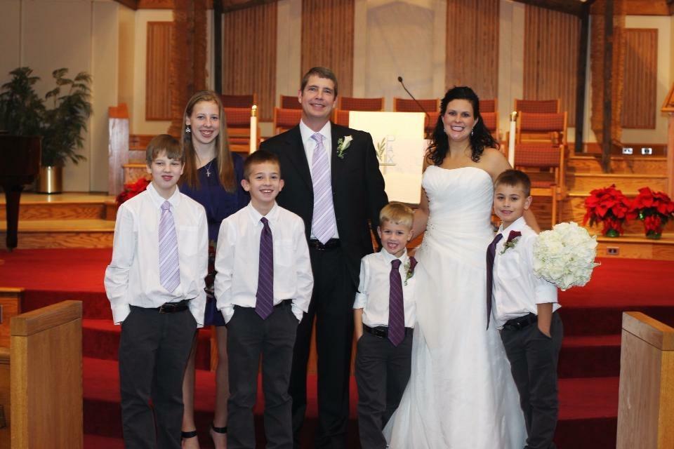 wedding photo 2012.jpeg