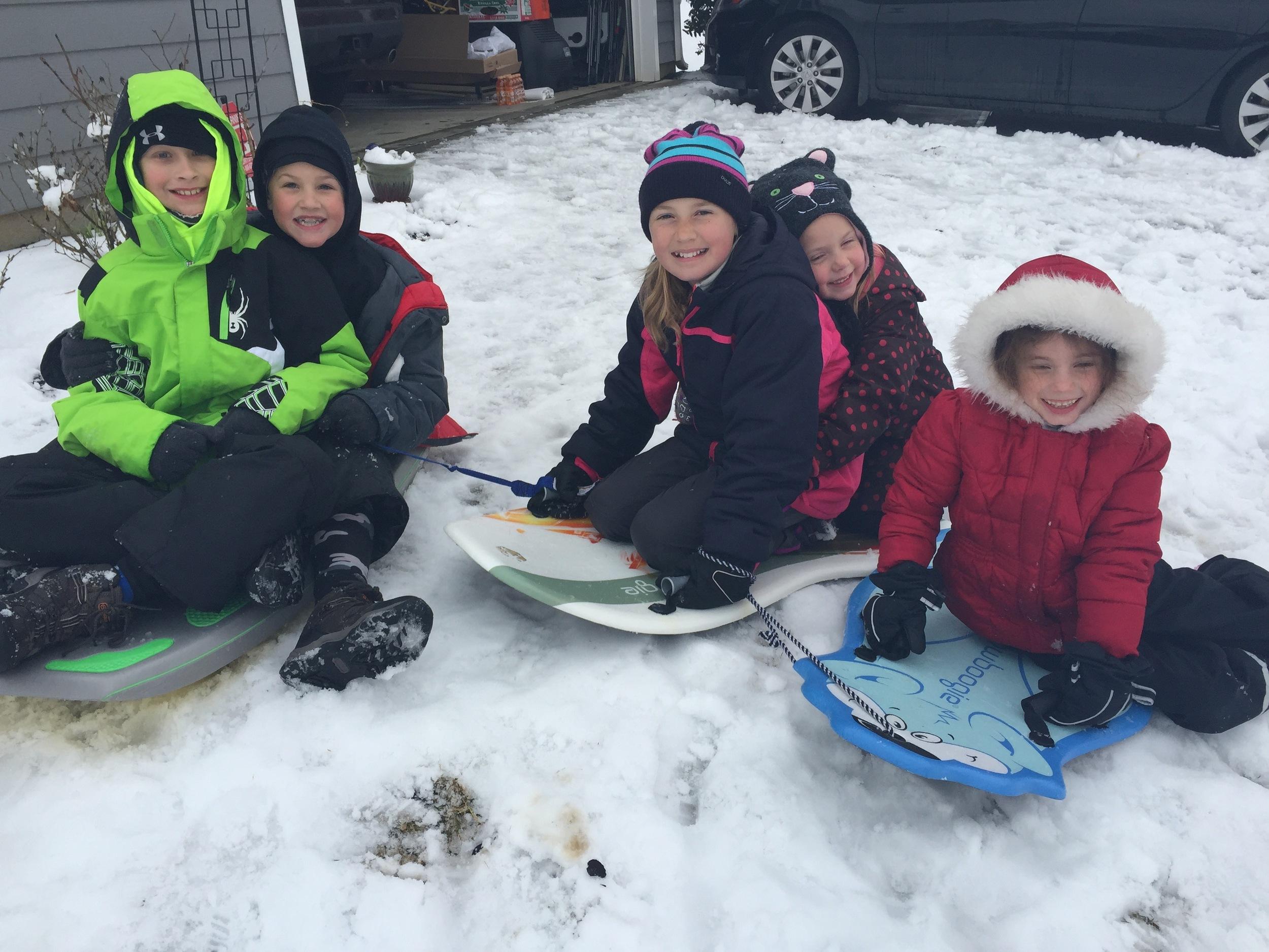 2015 Snow Day (3).jpeg
