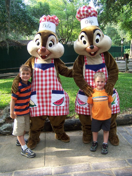 2011 Disney Boys with CHip and Dale.jpeg