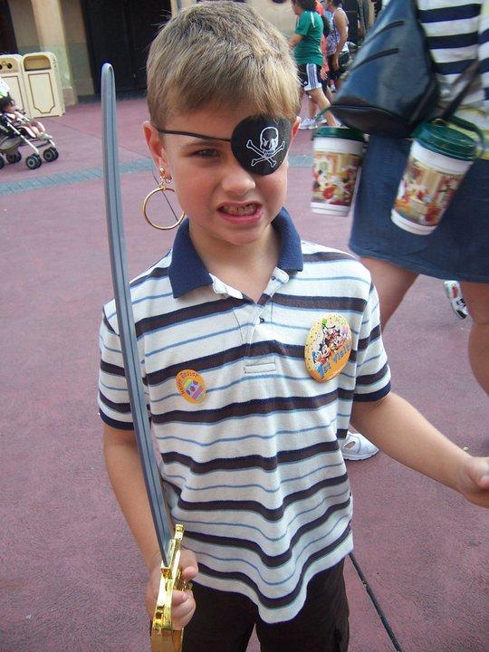2011 Disney E as pirate.jpeg
