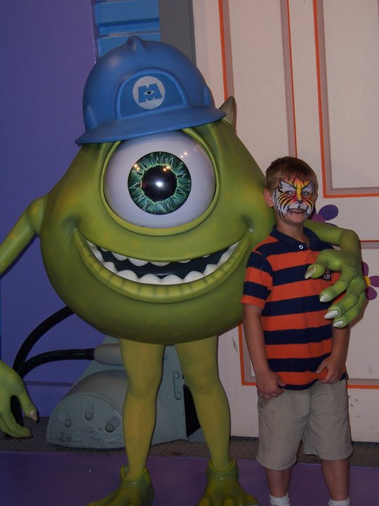 2011 Disney E with Monsters Inc.jpeg