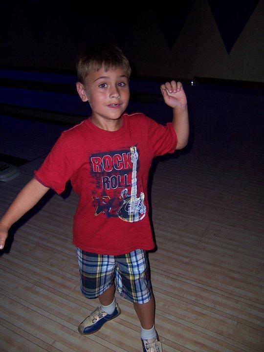 2011 E bowling.jpeg