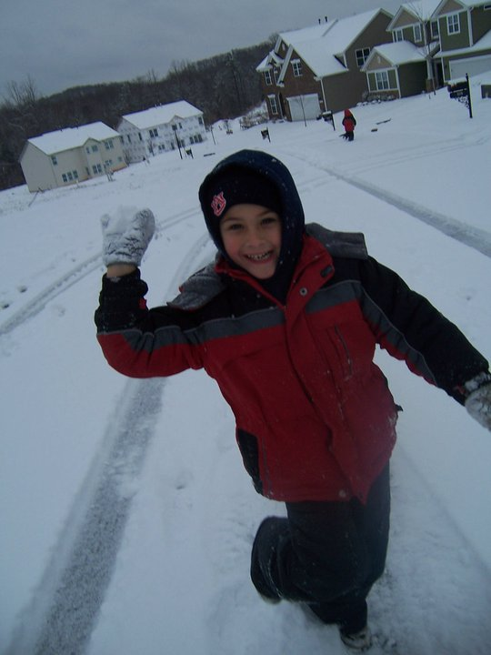 2011 Snow Day throwing snowball.jpeg