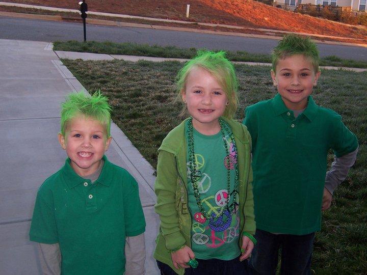2011 St Patricks Day.jpeg