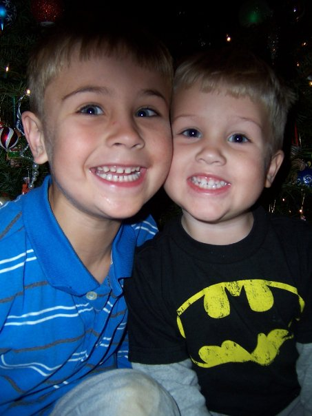 2009 boys in front of tree.jpeg